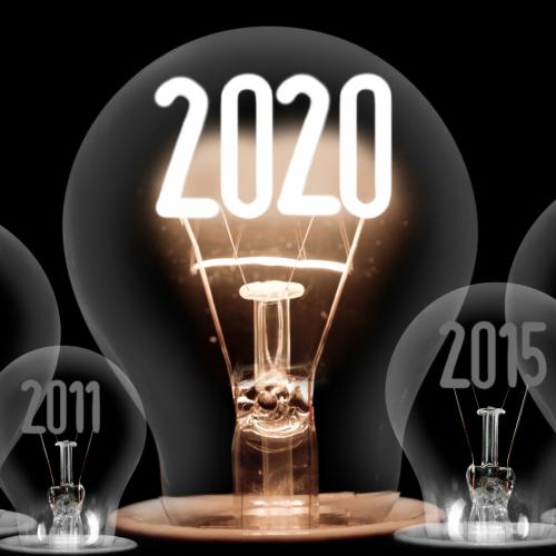 Änderungen 2020: Sozialversicherung/Quellensteuer/MWST